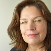 Andrea D. aus Hamburg